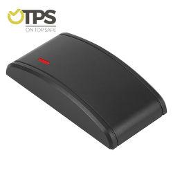 Mini водонепроницаемый контроль доступа считыватели Wiegand RFID считыватель карт