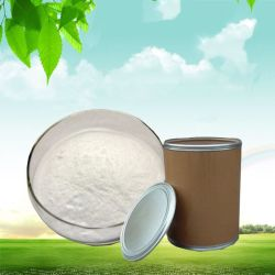 Hocheffizientes Bionisches Fungizid Ethylicin 15%Wp, 20%Ec, 30%Ec, 80%Ec