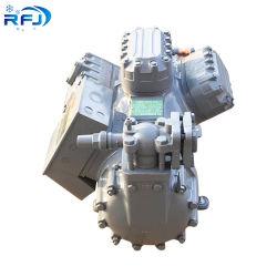 R22 Copeland Abkühlung-Kompressor-Lieferanten des Kompressor-D8sj-6000