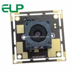 وحدة كاميرا هاتف محمول مزودة بكاميرا ويب عالية الوضوح بدقة 5.0 ميجابكسل مزودة بخاصية الضبط البؤري التلقائي كاميرا USB بنظام CCTV Mini من Android