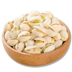 Las tuercas barato ayuda a estabilizar los núcleos de pistachos orgánicos de azúcar en sangre pistacho Raw de tostado