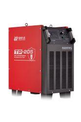 CNC 플라즈마 용접용 토치 CNC 플라즈마 전원 TP-205 절단 기계