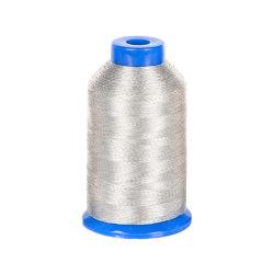 250d/2 Fios de rosca para máquina de costura dos produtos de couro thread