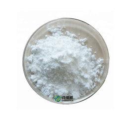 고품질 벤타존 95% TC CAS 25057-89-0