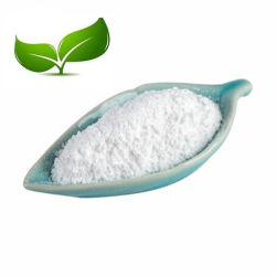 Poudre de lidocaïne intermédiaire pharmaceutique cas 137-58-6