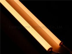 본사 빛을%s LED SMD 지구를 가진 알루미늄 LED 단면도