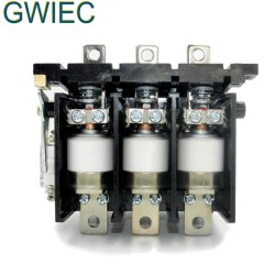 高品質 Ckj5-250 AC 大電流低電圧 AC 真空 CE 付きコンタクタ