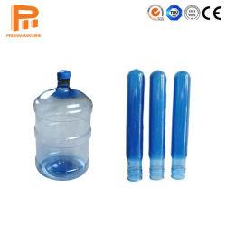De Plastic Vorm van het Voorvormen van de Fles van het Huisdier van het Mineraalwater van de Prijs 16-800g van de fabriek voor de Fles van het Water