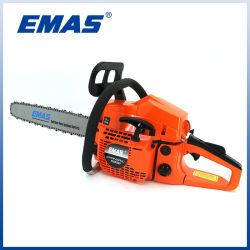 EMAS 핫 세일 가스 체인 톱(E 4500/5200/5800)