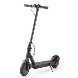 中国の最もよい卸し売り電気移動スクーターは 1500W 2 車輪を折る Bicystar E 電動モータースクーター