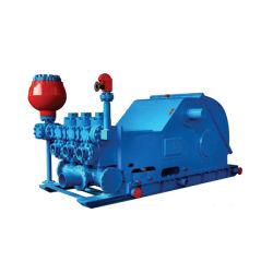 エネルギー & 鉱業トップセリング油田 3nb 350 Mud ポンプスペア