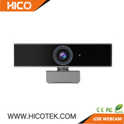 La alta calidad completa 1080p Notebook USB Webcam IP CCTV Red de ordenadores Mini cámara de vídeo web