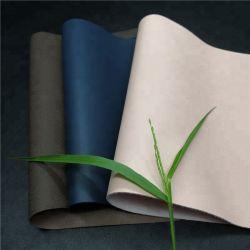 Специализированные ПВХ губки из натуральной кожи для дома Мебель диван,