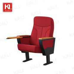 도매 상업 극장 오디토리움 리클라이너 홀 의자(KL-807)