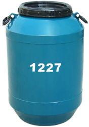 ファブリックのために柔らかくなるDodecylジメチルBenzylアンモニウム塩化物1227の化学薬品