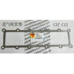 C11 C13를 위한 엔진 부품 기어 틈막이 230-3518