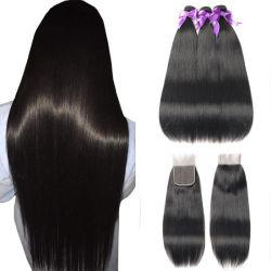 Wig Lace Full Curly BOB anteriore Rosabeauty rosso da 10 A. Brasiliano Ash Blonde 4/613 Remy indiano diritto 40 pollici umano Maschere per capelli