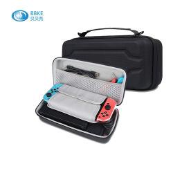 Жесткий дорожный EVA для Nintendo переключатель игровой приставки аксессуары