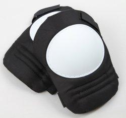 غطاء PP وسادة الركبة من مادة Velcro للركبة من مادة الفلين المصنوع من الفلين البولي إيبي