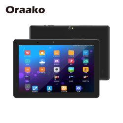 최신 10.1인치 MID MediaTek Android 태블릿 Win10 태블릿 3G 4G LTE 터치스크린 태블릿 PC