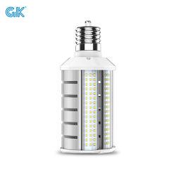 مصباح Samsung2835 بقدرة 60 واط عالي الجودة IP64 5000K CCT LED للاستخدام في الهواء الطلق مع ضمان لمدة 5 سنوات