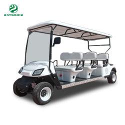 Китай Wholesales цена поле для гольфа тележек готов к отправке Smart Mini электрического поля для гольфа автомобиль
