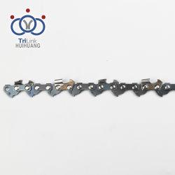 Ms180 Motosierra partes Ms170 de 14 pulgadas de rodillo para las cadenas de motosierra Stihl
