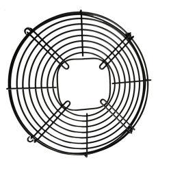 Wellsunfan protector del ventilador de alta velocidad del ventilador de accesorios informáticos de filtro de polvo