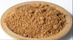 Хорошее качество привести Tungstate/Pbwo4/Вывод окиси вольфрама в микроволновой печи устройство промышленности