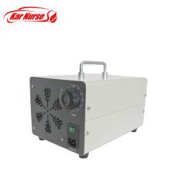 generatore dell'ozono di purificazione dell'aria di sterilizzazione dell'aria di 5g 10g 20g 30g 220V 99% da vendere