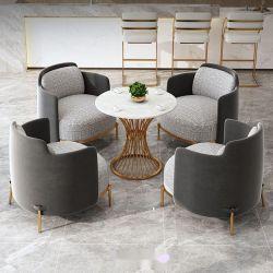중국식 가구 현대식 가구, 가구설비, 목재 거실, 가구 커피 테이블 식사 테이블 침실 가구 사이드 테이블 침대 테이블
