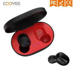 TWS in-ear 10hour Capacity Sports Gaming Music Bluetooth headset oortelefoon