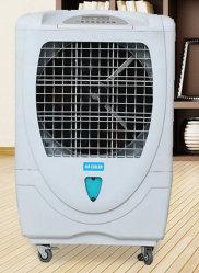 Corrente d'aria evaporativa del dispositivo di raffreddamento di aria 7000 Ah-70