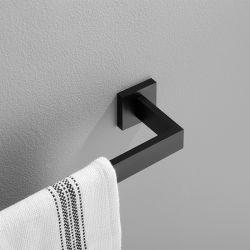 De hete Kleren van de Schotel van de Houder van de Handdoek van de Hand van de Keuken van de Badkamers van de Verkoop, de Moderne Staven van de Handdoek van het Toilet