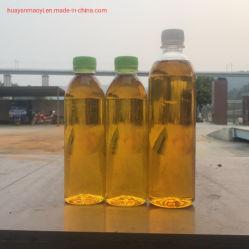Metal de 10 micrones Filtro de acero inoxidable cartucho de filtro de aceite de Tung