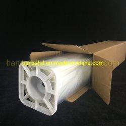 Pellicola impermeabile dell'acetato del getto di inchiostro per il pollice positivo X di stampa 17 dello schermo 30 tester