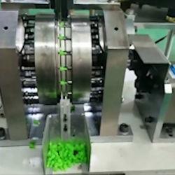 Personalizzare diversi tipi di apparecchiature non standard per la produzione di automazione degli assiemi Linee