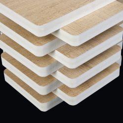 6-20mm PVC 플라스틱 시트 고밀도 폼 폴리에틸렌 시트 (UHMWPE 시트) 폴리폼