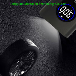 اكسسوارات السيارات أفضل بيع سي سي سيارة نفخ الإطار مع السعر الجيد ، ضاغط الهواء مضخة 2021