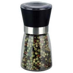 Moulin à sel et poivre/ Pepper Mill meuleuse