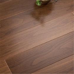 Planchers de vinyle imperméable Flooring WPC Flooring sol stratifié en bois
