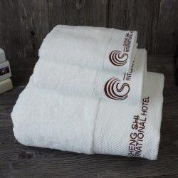 Het Nieuwe Product van Mofisi! Het luim Geborduurde Hotel van de Luxe van het Bad van de Handdoek