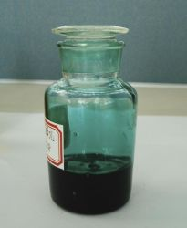 O herbicida Paraquat 42% TK