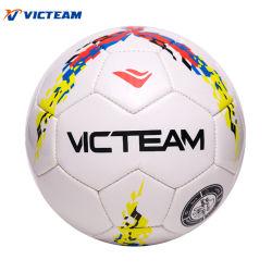 Tamanho Soft Touch 2 Mini Futebol pequeno para estudantes