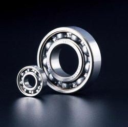 cuscinetto a rullo del cuscinetto a sfere 6201 6202 6203 che sopportano 6301 6302 che sopporta per le macchine utensili degli attrezzi a motore