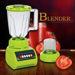 De hete Mixer Van uitstekende kwaliteit van de Prijs cB-B999p van de Verkoop Goedkope Plastic Elektrische