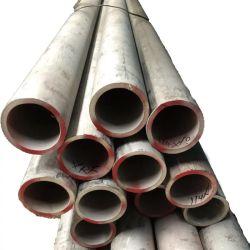 ピクルスにする表面のInconel 601のニッケル合金の管かニッケル合金の管