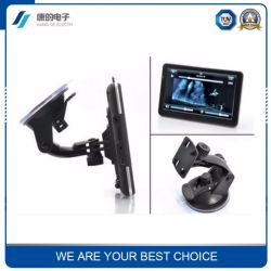 7-дюймовый автомобильный GPS навигатор погрузчика для портативного устройства GPS навигации экспорта Северной Америке, Европе, на Ближнем Востоке
