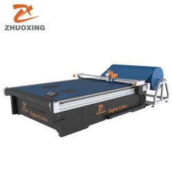 Мебель защитную пленку режущие машины с маркировкой CE заводская цена фрезы ЧПУ защитный материал режущей машины циньане заводе Китая