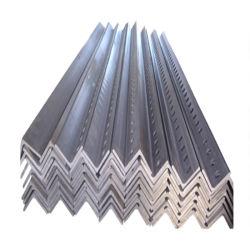 열간압연 철 각 바 또는 온화한 강철 동등한 것 각 강철